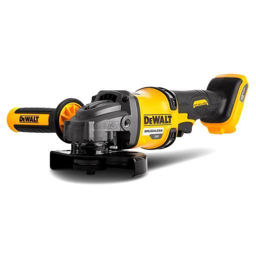 DeWalt DCH481X2-XE 54V FlexVolt XR Li-Ion Cordless Brushless 3-Mode