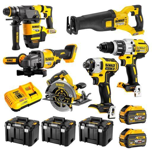 Sydney Tools - Best Brands At the Best Prices