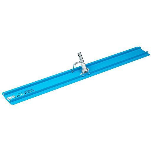 OX Pro Spinner Float 100 x 290mm