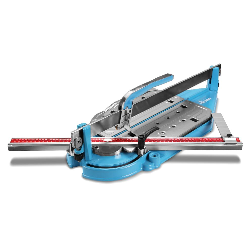 Milano Mtc25 63cm Professional Pull Action Tile Cutter