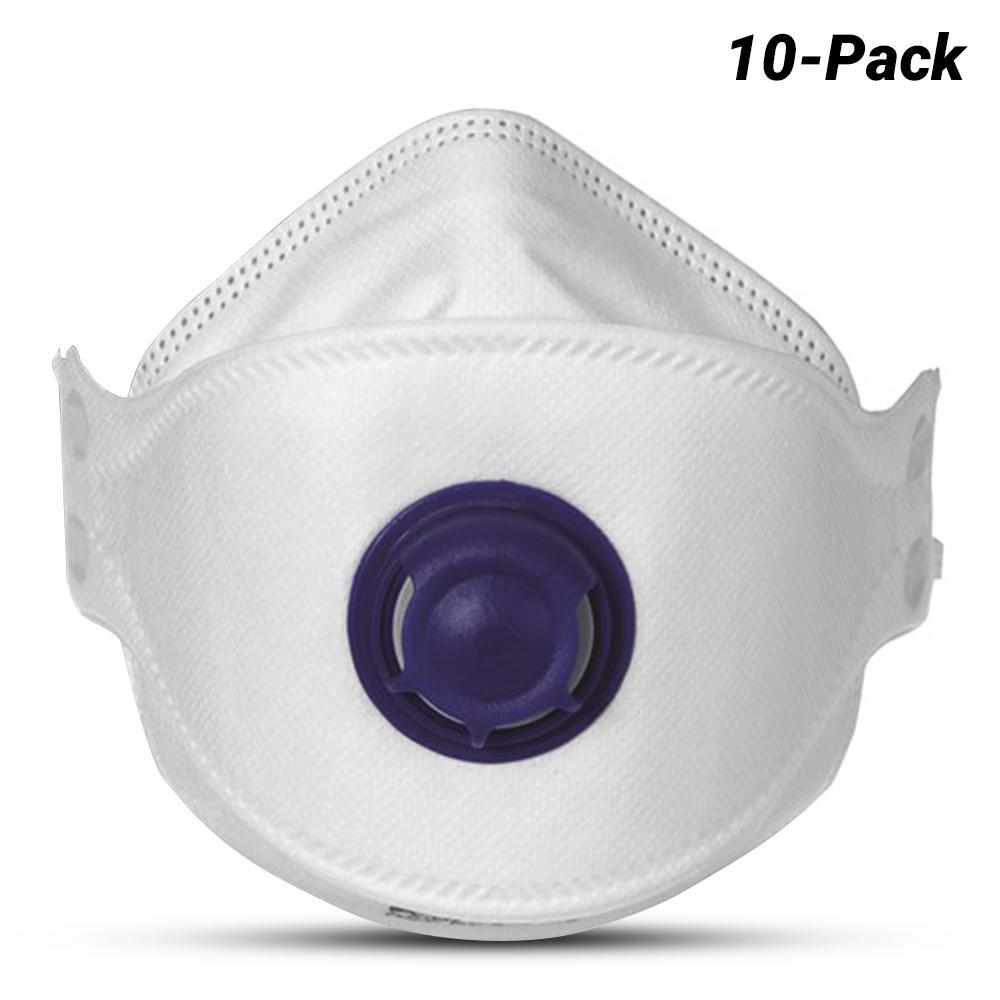p2 n95 mask