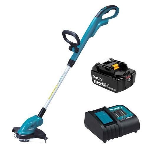 Outdoor / Line Trimmers