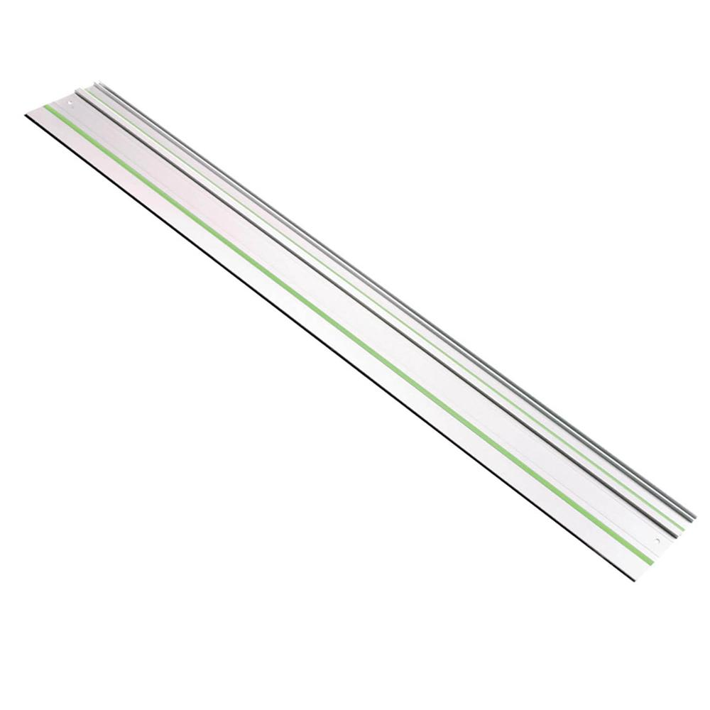 Festool 491504 Guide Rail-FS1080//2