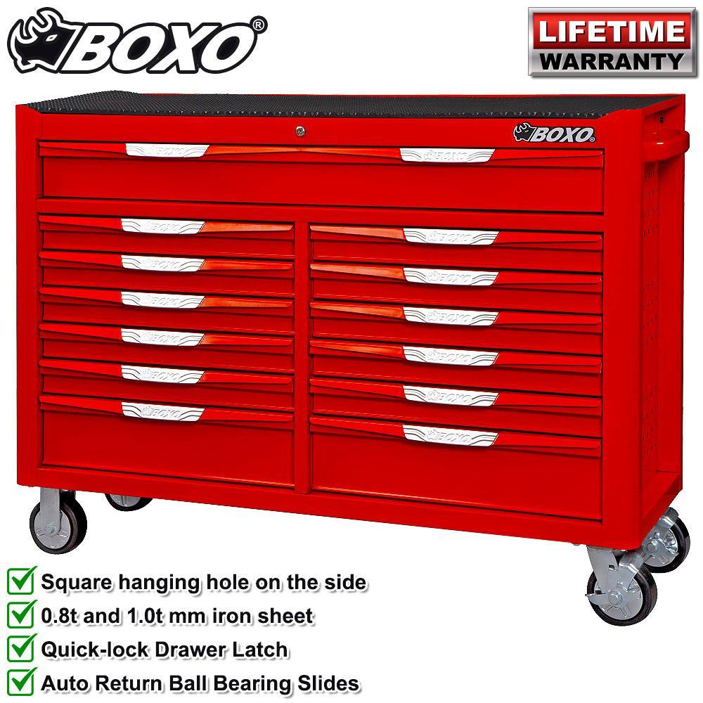Boxo BOX774 53