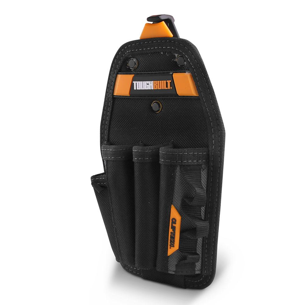 Toughbuilt Screwdriver Pouch TB-CT-36-4