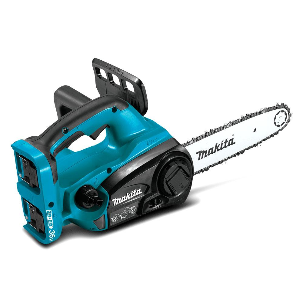makita-chainsaw